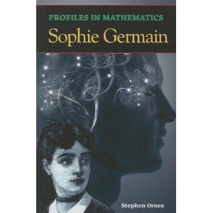 Gyn.Math-Sophie_Germain